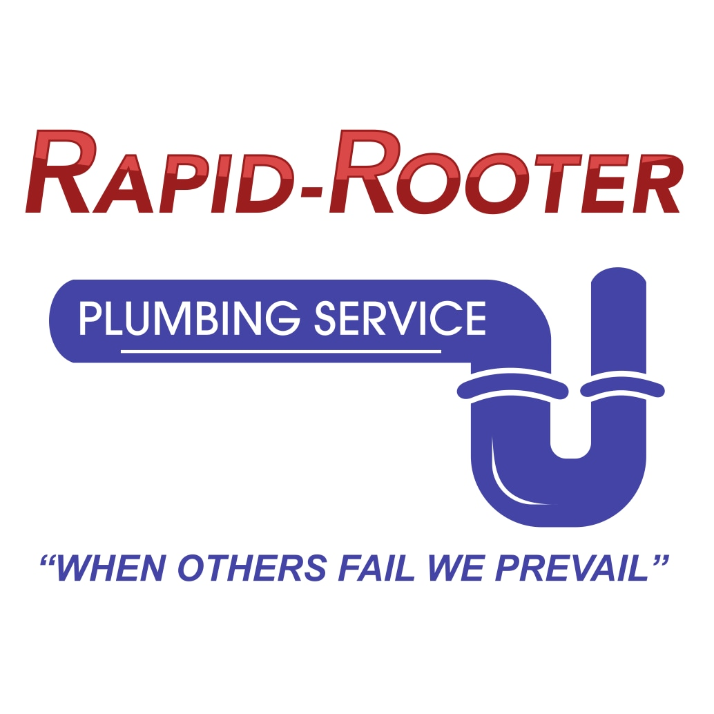 Rapid-Rooter Plumbing Services Inc