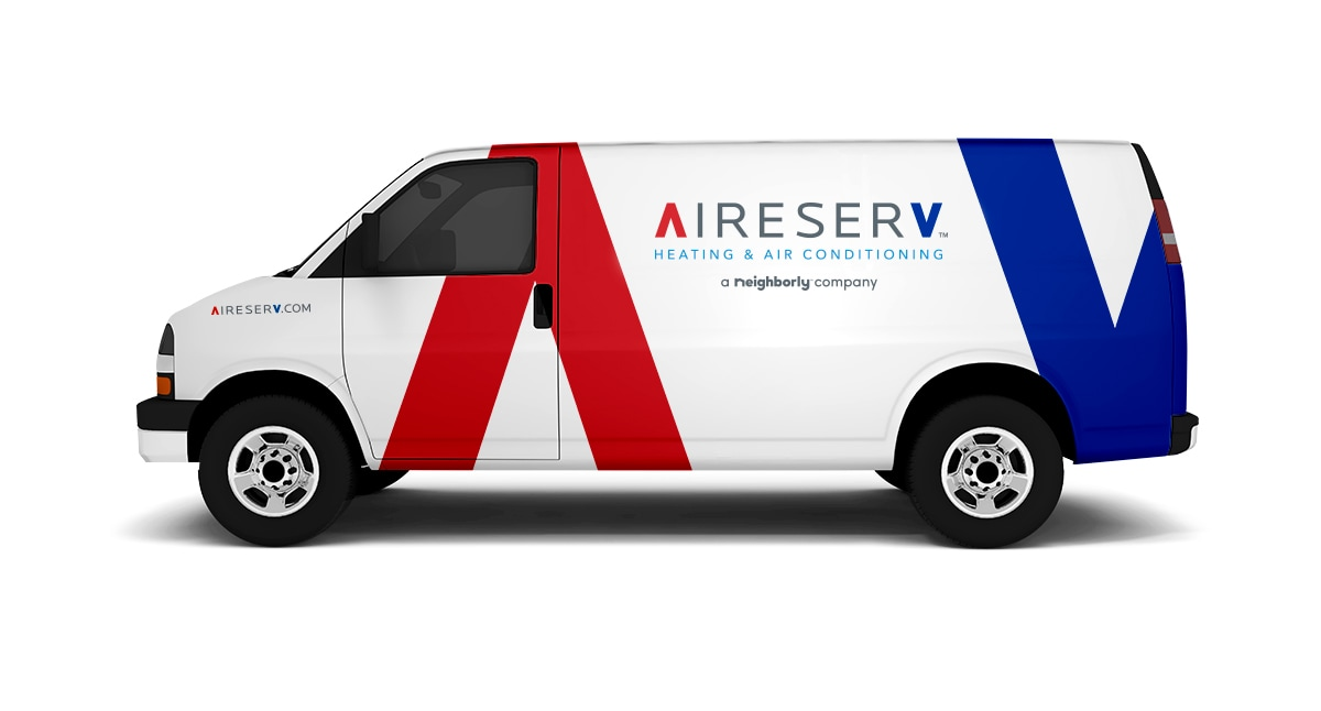 Aire Serv of Lexington