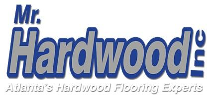 Mr. Hardwood Inc