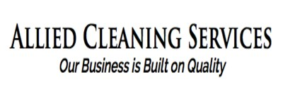 Allied Cleaning Services