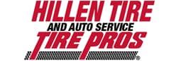 Hillen Tire & Auto Service