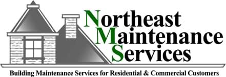 Northeast Maintenance Services