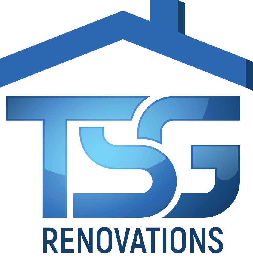 TSG Renovations