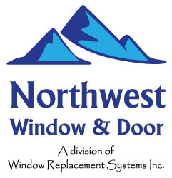Window Replacement Systems