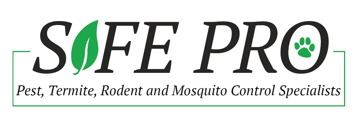 Safe Pro Pest Termite and Rodent Control