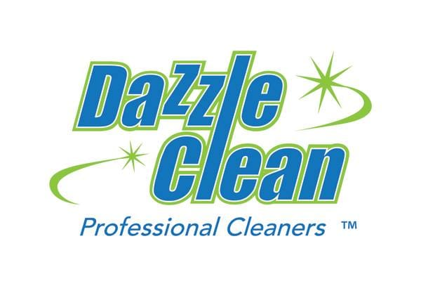 DAZZLE CLEAN PROFESSIONAL CLEANERS™