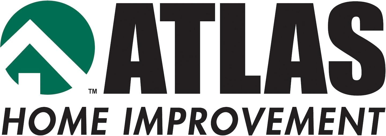 Atlas Home Improvement