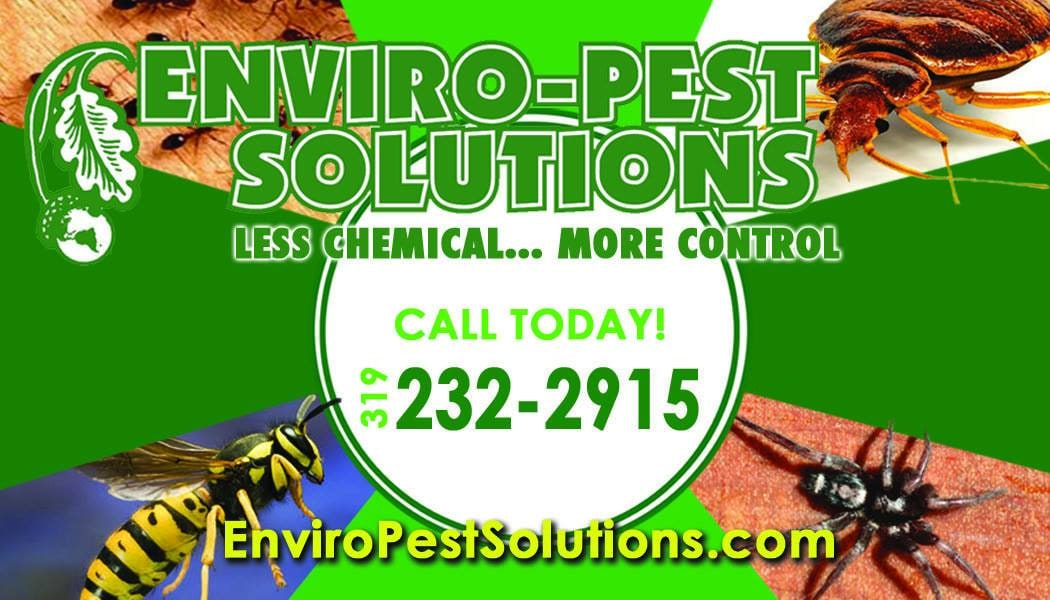 Enviro-Pest Solutions LLC