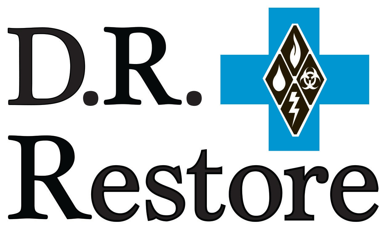 DR Restore