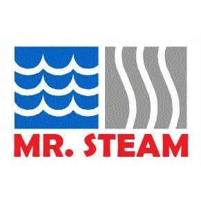 Mr. Steam LLC