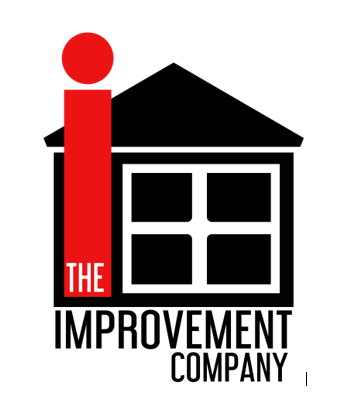 The Improvement Co