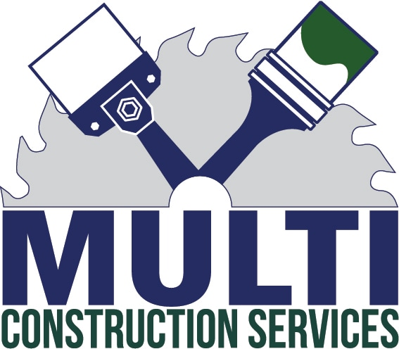 Multi Construction Services