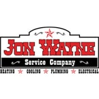 Jon Wayne Service Company