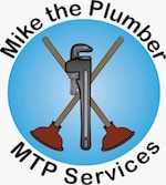 Mike the Plumber Inc