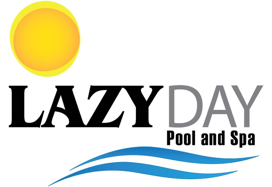Lazy Day Pool & Spa Inc