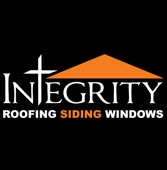 Integrity Roofing, Siding, Gutters, Windows logo