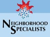 NEIGHBORHOOD SPECIALISTS INC
