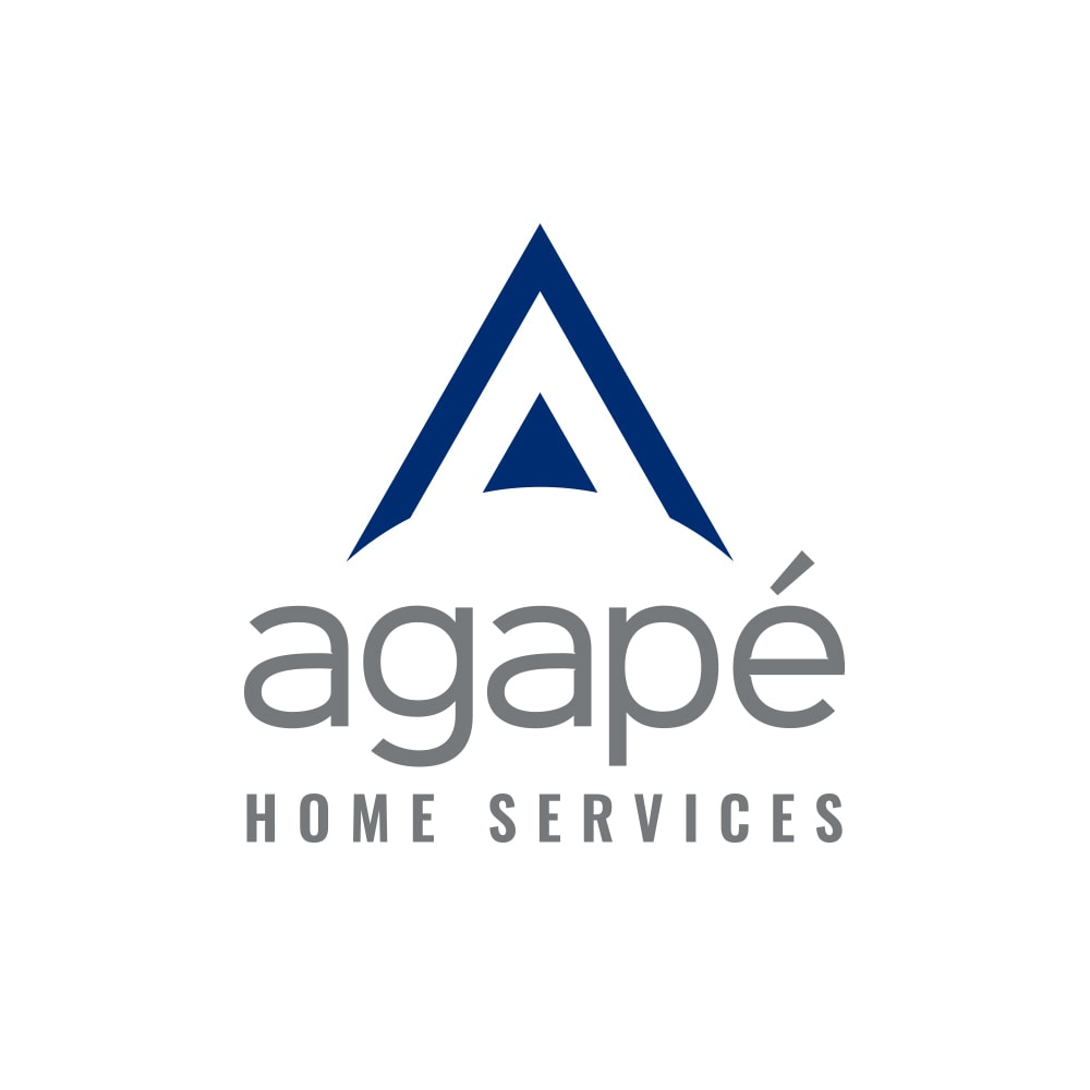 Agape Home Services