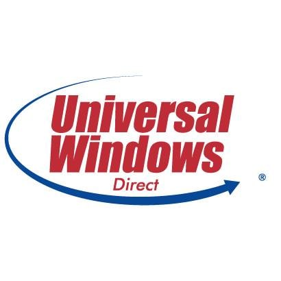 Universal Windows Direct