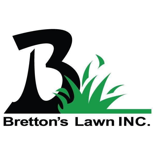 Brettons Lawn Inc Reviews Overland Park Ks Angie S List