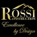 Rossi Construction