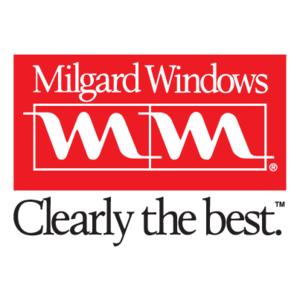 Alta Sierra-High Quality Milgard Windows and Doors logo