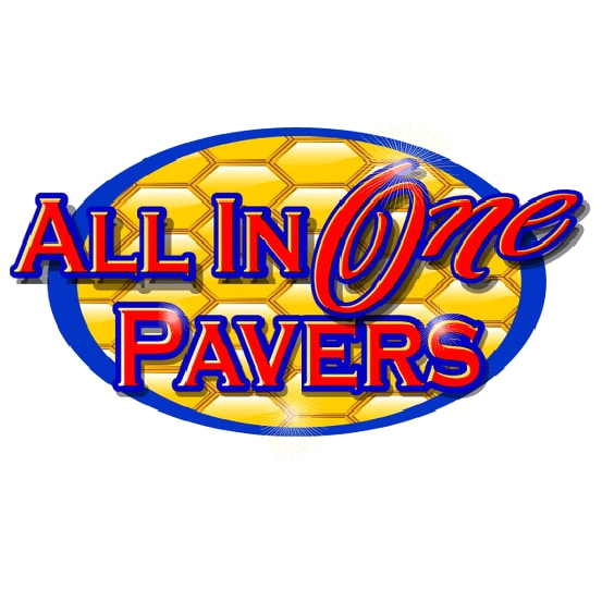 All In One Pavers Reviews Cocoa Fl Angie S List