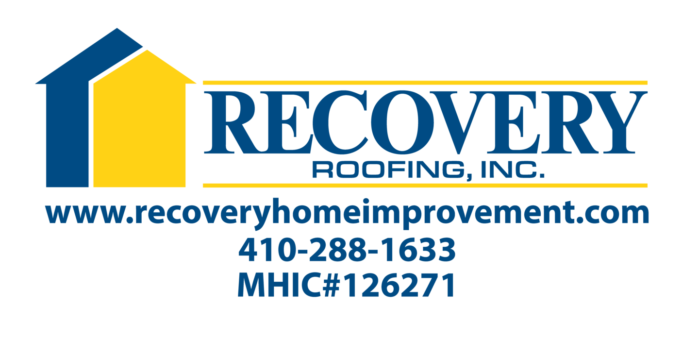 Recovery Home Improvement Inc