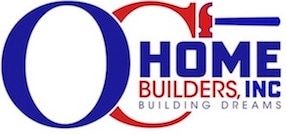 OC Home Builders, Inc.