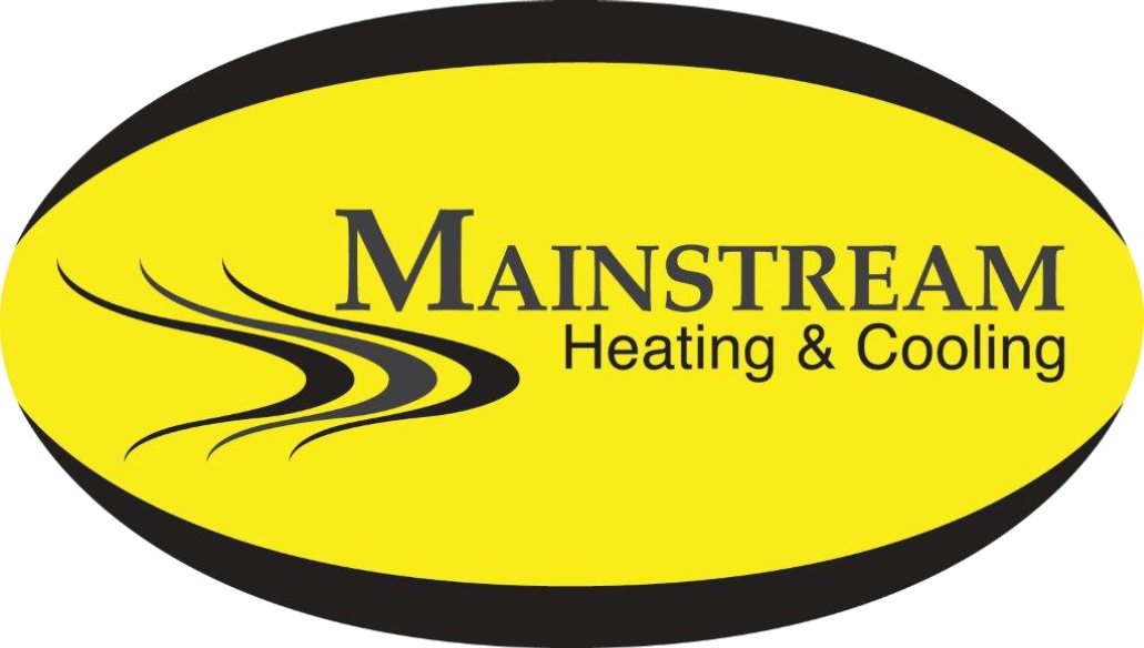Mainstream Heating And Cooling