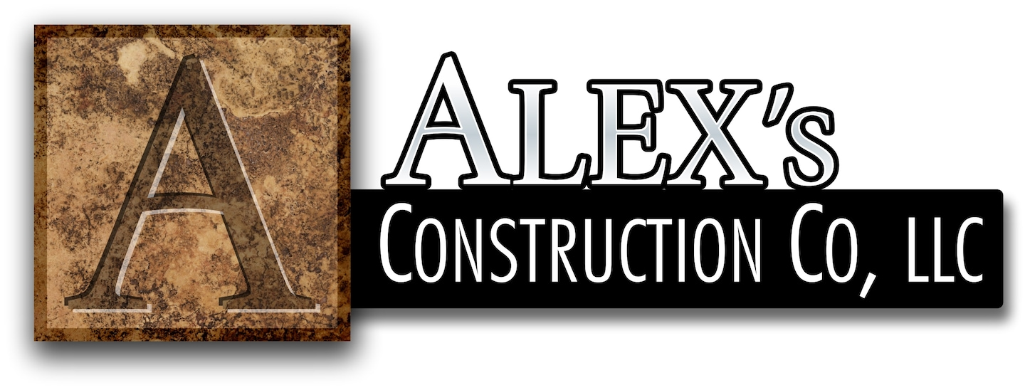 Alex's Construction Co LLC