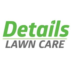 Details Lawn & Landscape