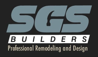 SGS Builders Inc.