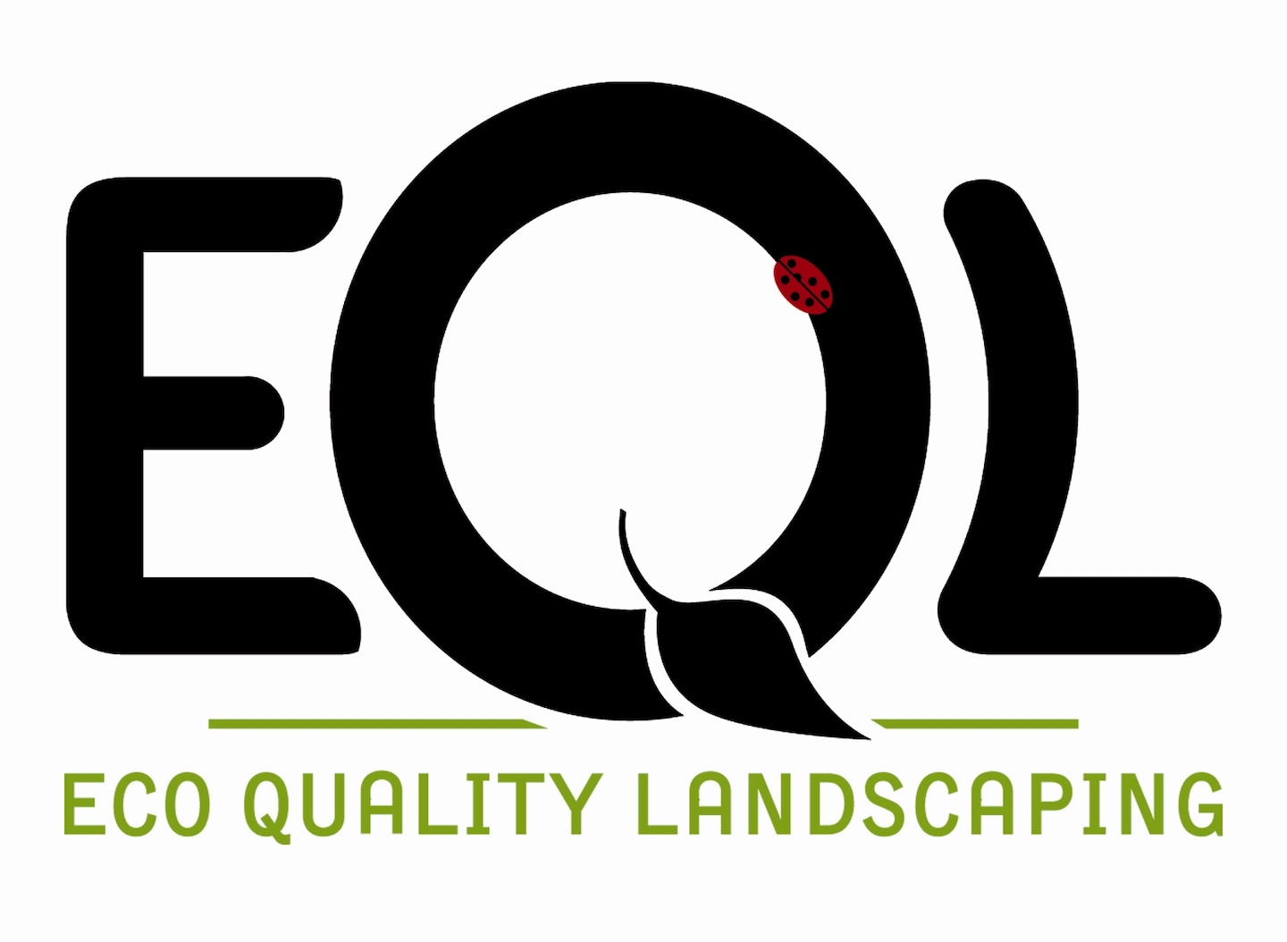 Eco Quality Landscaping