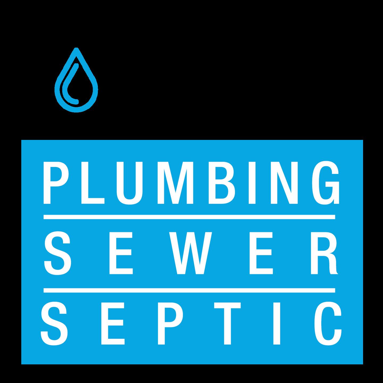 Countryside Plumbing Sewer & Septic
