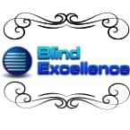 Blind Excellence, LLC