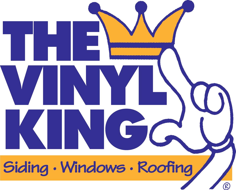 The Vinyl King