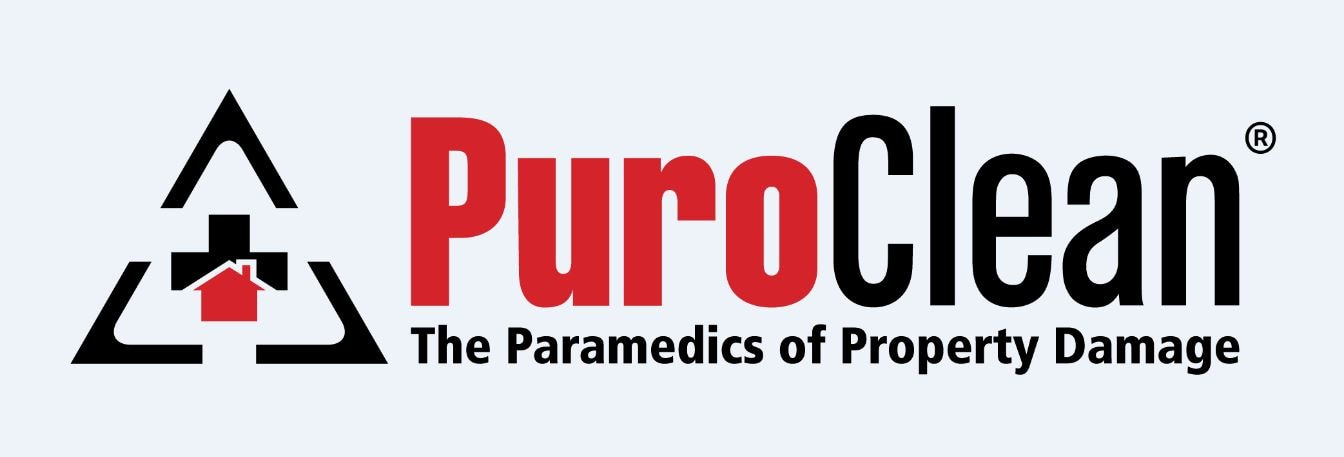 PuroClean Disaster Services