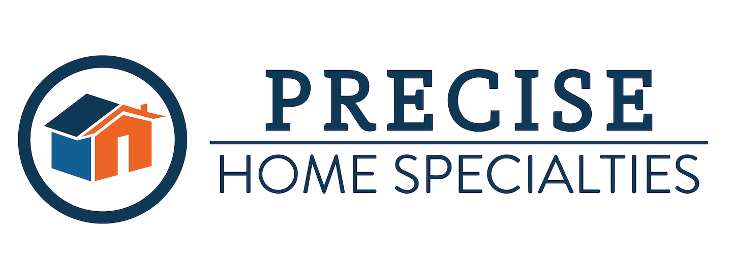 Precise Home Specialties