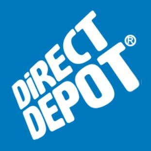 Direct Depot Kitchen Wholesalers Inc