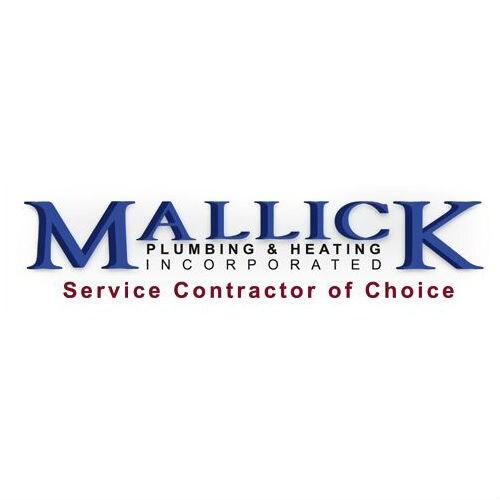 Mallick Plumbing & Heating