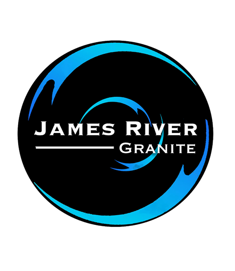 James River Granite & Marble