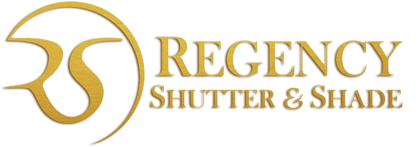 Regency Shutter & Shade Inc