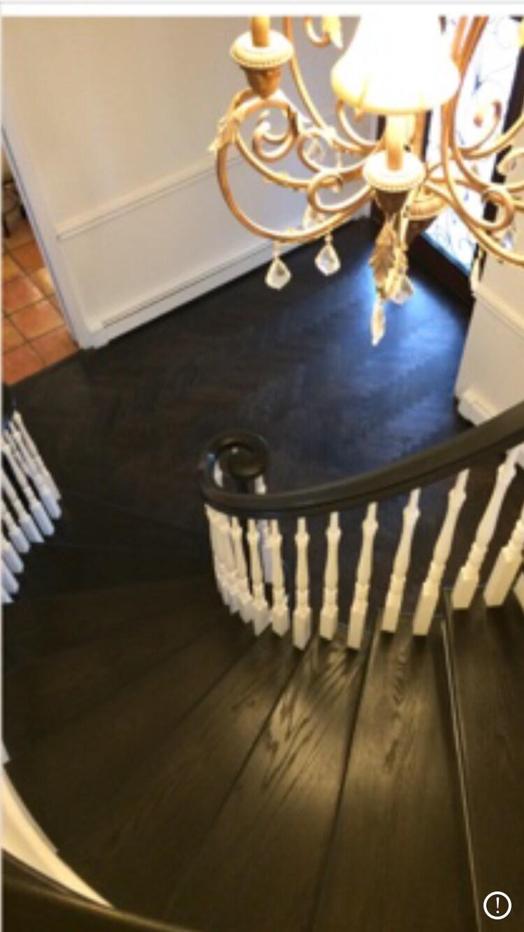 Heritage Floor Sanding LLC