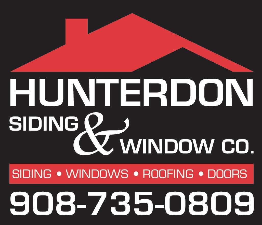 Hunterdon Siding & Window Company