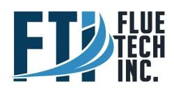 Flue Tech Inc