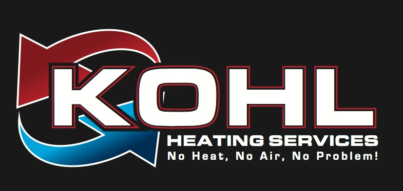 Kohl's Heating Services, LLC