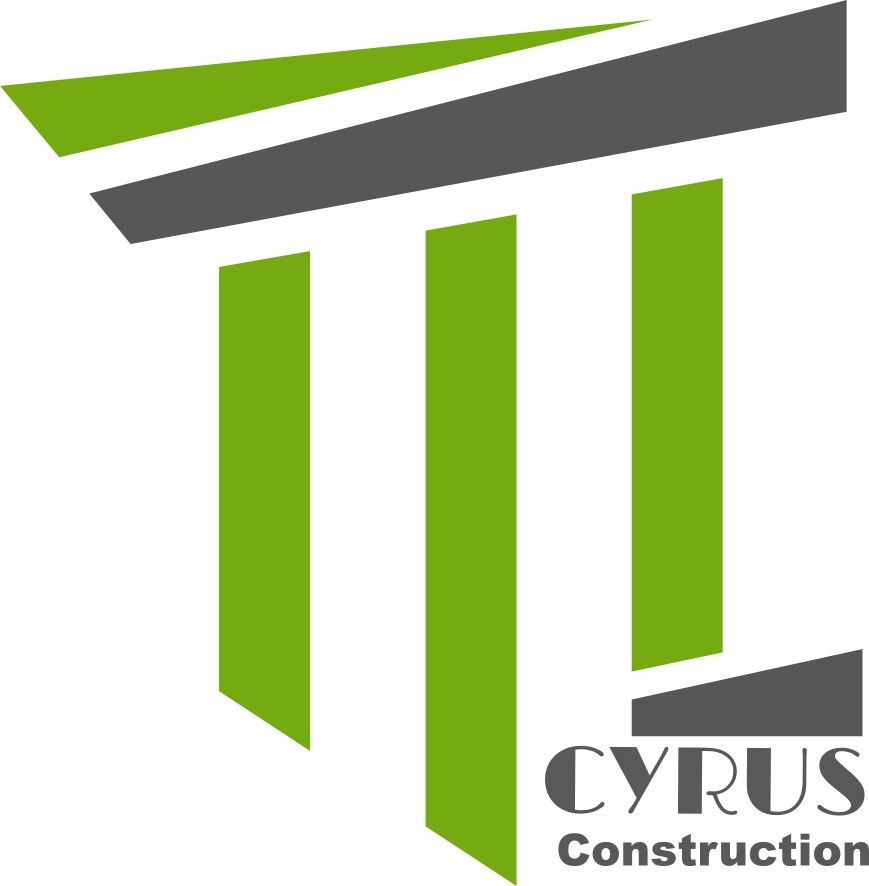 Cyrus Construction LP logo