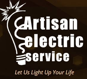 Artisan Electric Service LLC