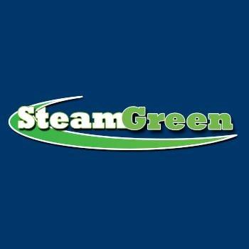 Steam Green Services Ltd